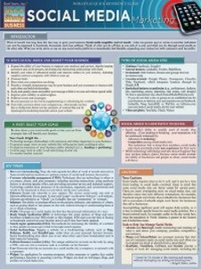 Social Media Marketing als eBook Download von P...