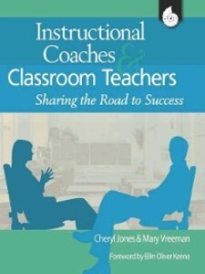 Instructional Coaches and Classroom Teachers al...