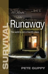 Runaway als eBook Download von Pete Guppy