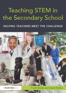Teaching STEM in the Secondary School als eBook...