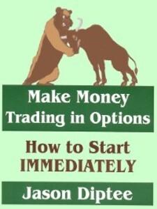 Make Money Trading Options als eBook Download v...