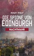 Die Spione von Edinburgh 3