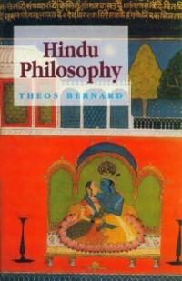 Hindu Philosophy als eBook Download von Thoes B...