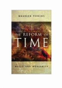 Reform of Time als eBook Download von Maureen P...