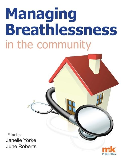 Managing Breathlessness in the Community als eB...