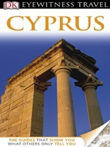 Cyprus als eBook Download von