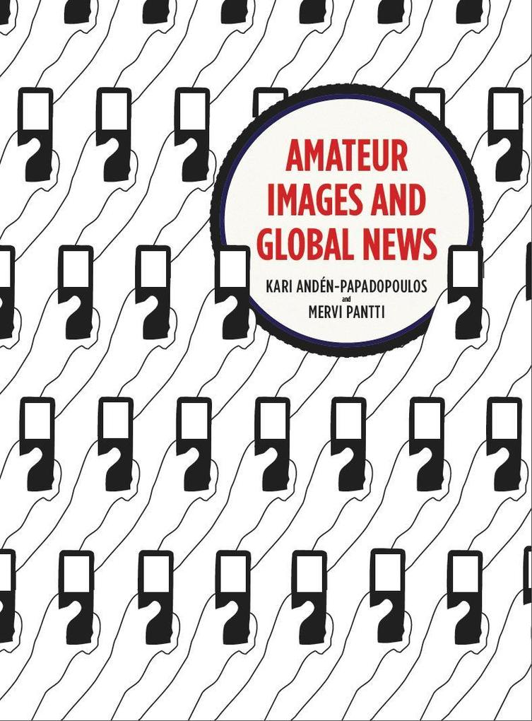 Amateur Images and Global News als eBook Downlo...