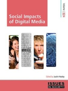 Social Impacts of Digital Media als eBook Downl...