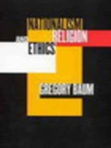 Nationalism, Religion, and Ethics als eBook Dow...