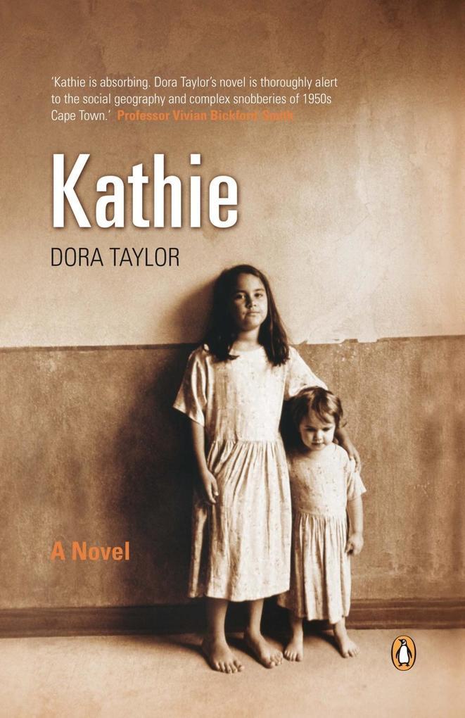 Kathie als eBook Download von Dora Taylor