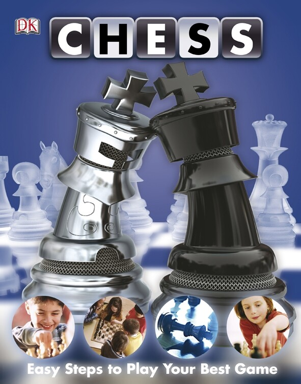Chess als eBook Download von