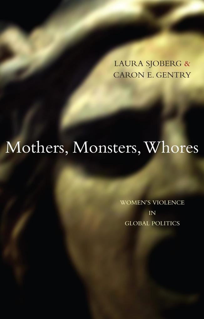 Mothers, Monsters, Whores als eBook Download vo...