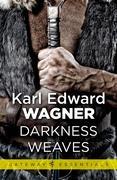 Darkness Weaves