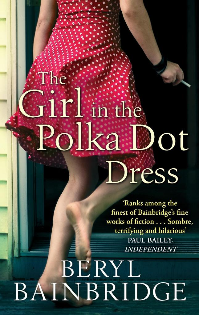 The Girl In The Polka Dot Dress als eBook Downl...