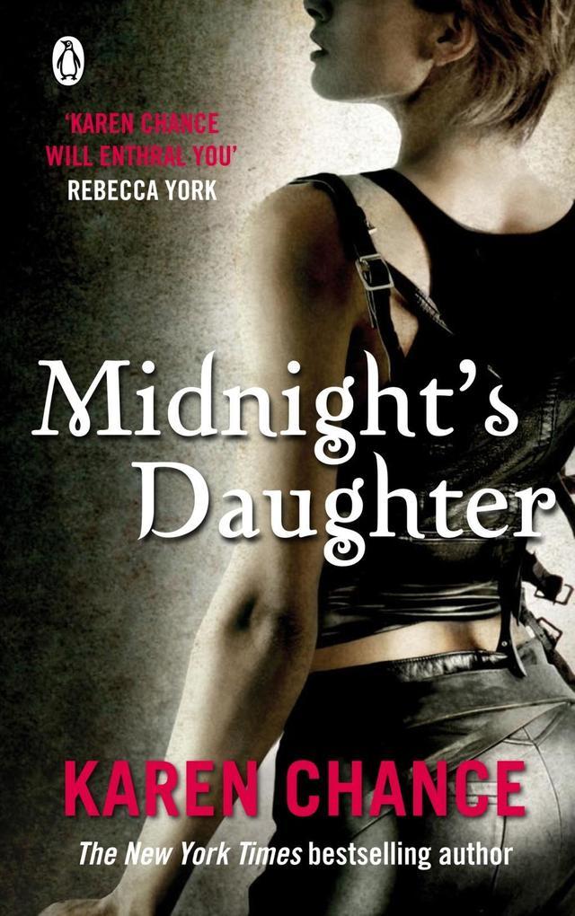 Midnight´s Daughter als eBook Download von Kare...