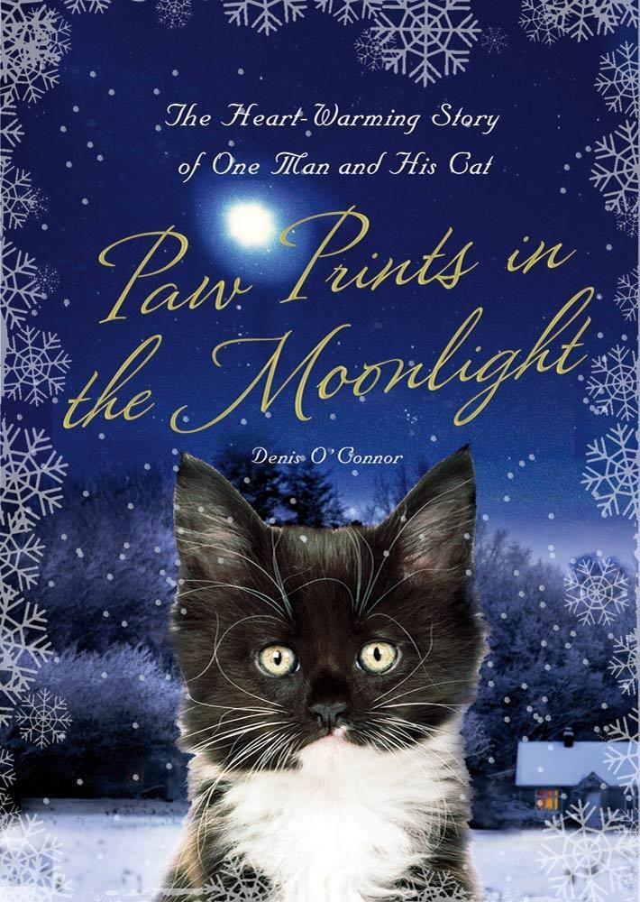 Paw Prints in the Moonlight als eBook Download ...