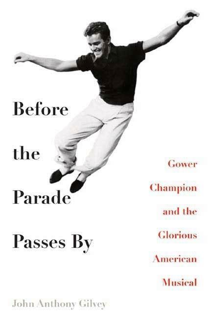 Before the Parade Passes By als eBook Download ...