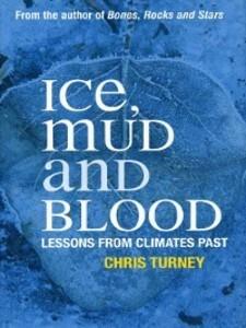 Ice, Mud and Blood als eBook Download von Chris...