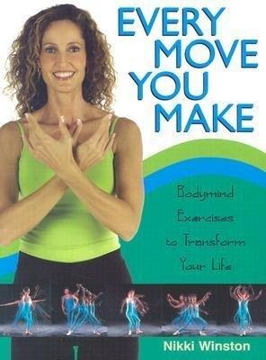 Every Move You Make als Taschenbuch