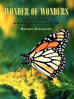 Wonder of Wonders als Taschenbuch