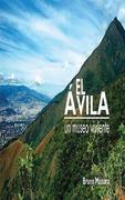 El Ávila