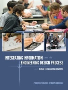 Integrating Information into the Engineering De...