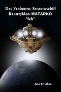 Das Verlorene Sternenschiff