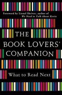 The Book Lovers´ Companion als eBook Download von