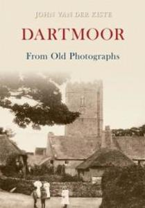 Dartmoor From Old Photographs als eBook Downloa...