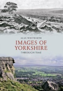 Images of Yorkshire Through Time als eBook Down...
