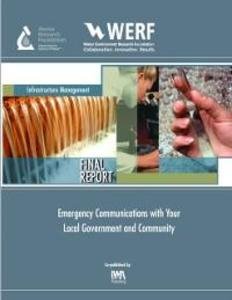Emergency Communications with Your Local Govern...
