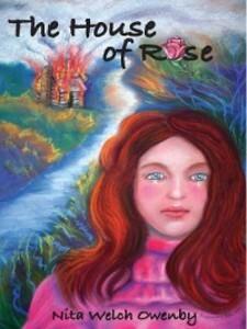 The House of Rose als eBook Download von Nita O...