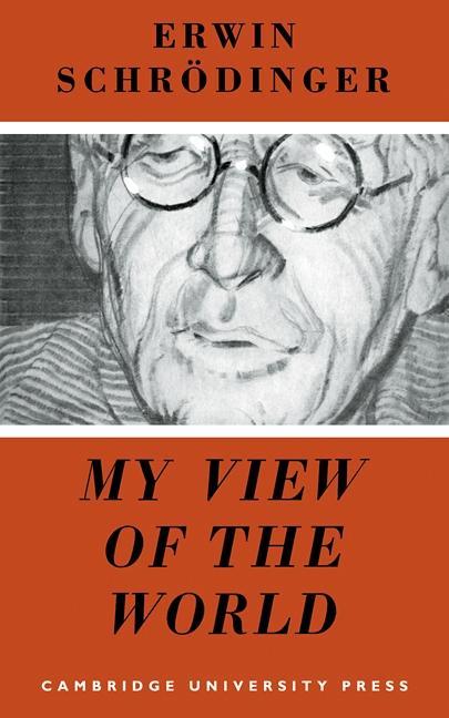 My View of the World als eBook Download von Erw...