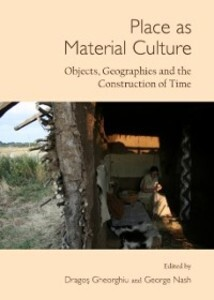 Place as Material Culture als eBook Download vo...