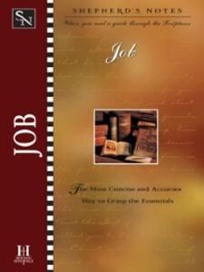 Job als eBook Download von