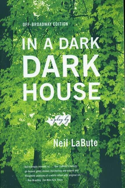 In a Dark Dark House als eBook Download von Nei...