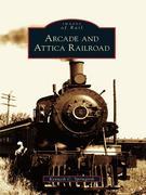 Arcade and Attica Railroad