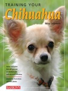 Training Your Chihuahua als eBook Download von ...