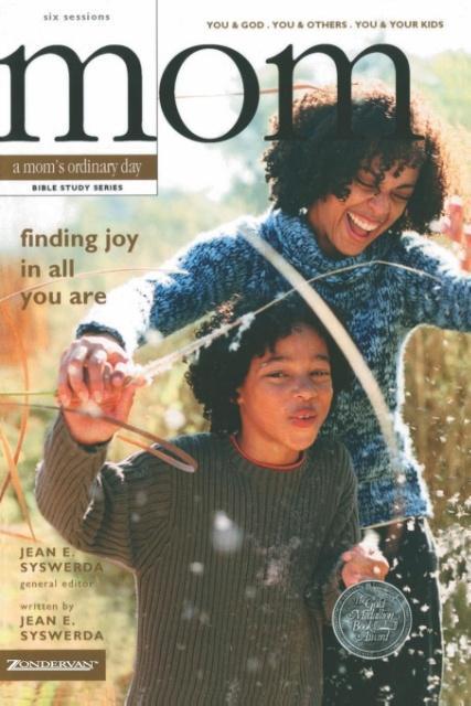 Finding Joy in All You Are als Taschenbuch