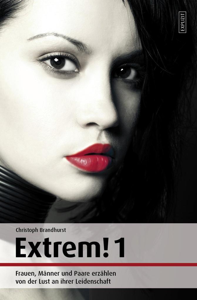 Extrem! 1 als eBook