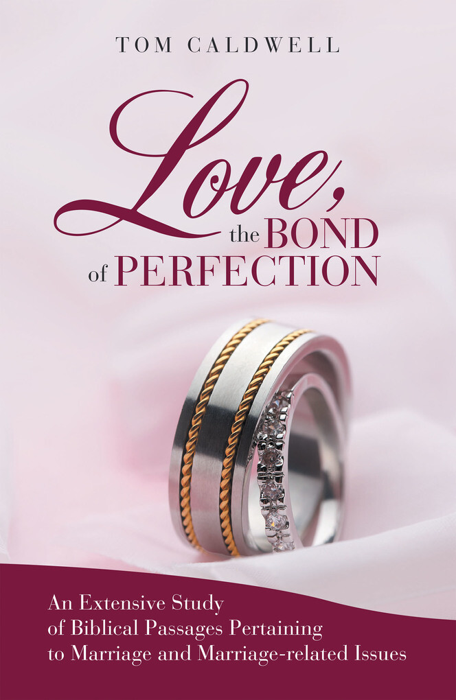 Love, the Bond of Perfection als eBook Download...