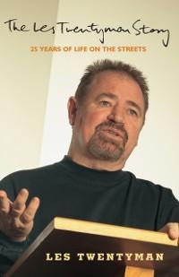 Les Twentyman story als eBook Download von Les ...