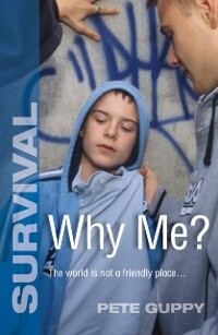 Why Me? als eBook Download von Pete Guppy
