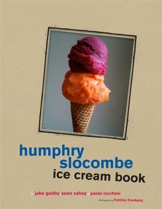 Humphrey Slocombe Ice Cream Book als eBook Down...