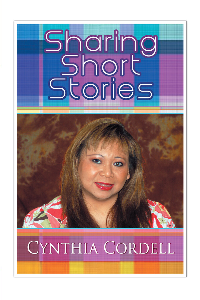 Sharing Short Stories als eBook Download von Cy...