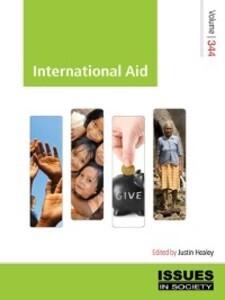 International Aid als eBook Download von