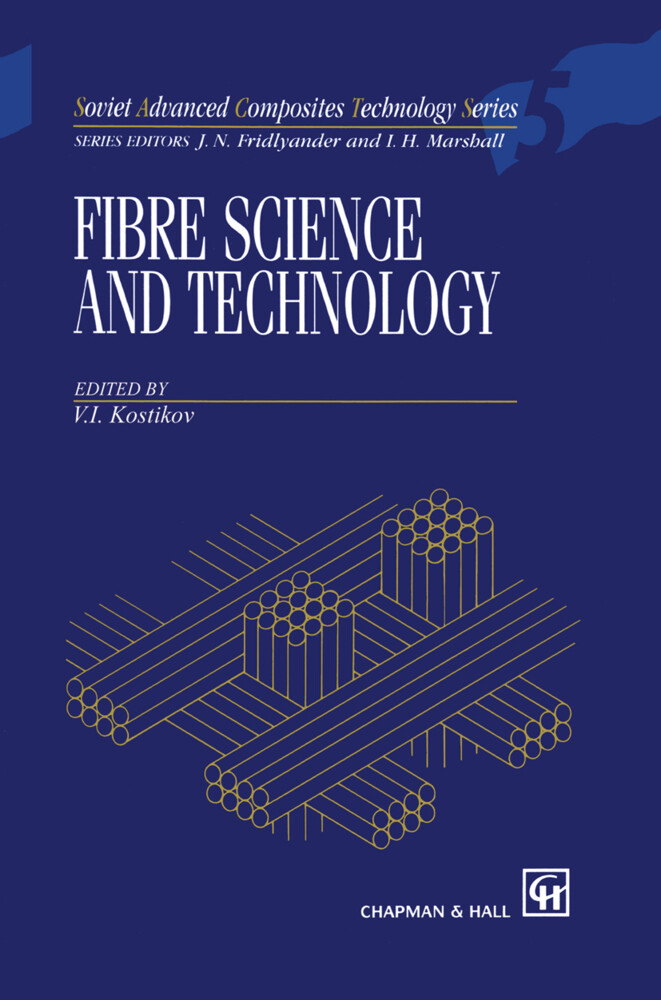 Fibre Science and Technology als Buch