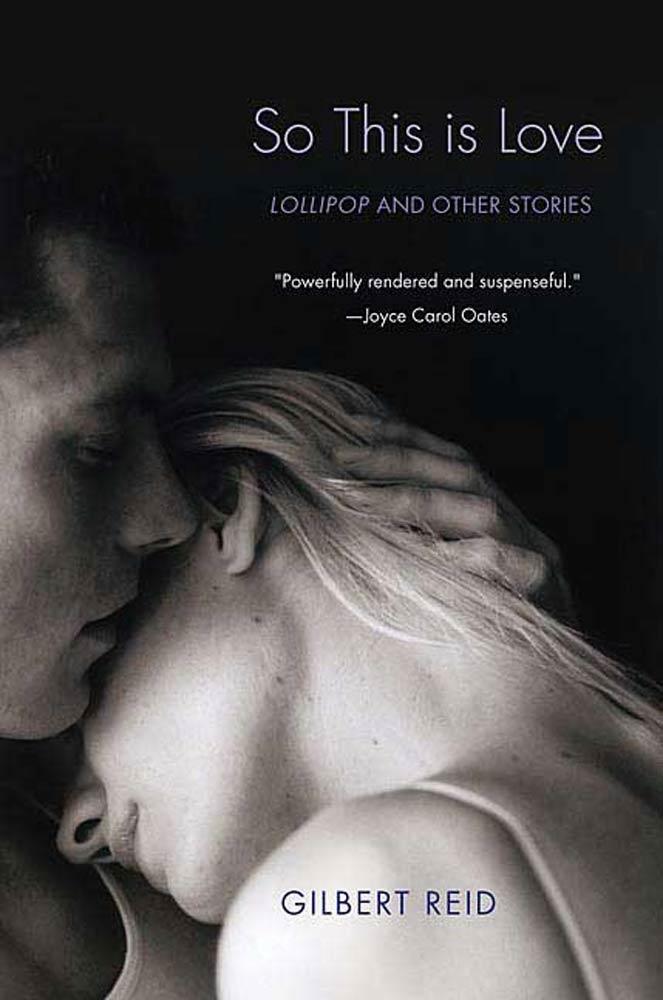 So This Is Love als eBook Download von Gilbert ...