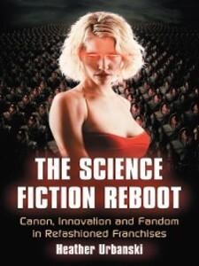 The Science Fiction Reboot als eBook Download v...