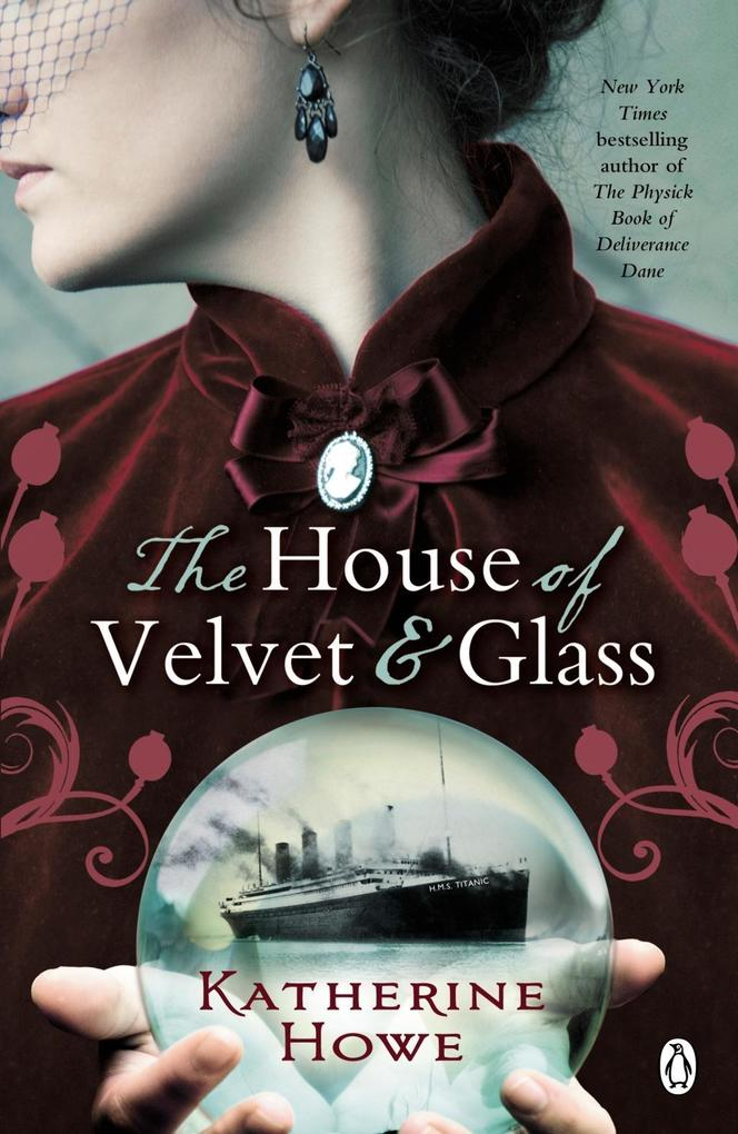 The House of Velvet and Glass als eBook Downloa...